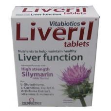 Liveril