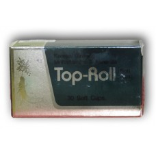 Top-Roll