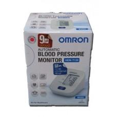 OMROM ( HEM – 7120 )