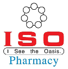 ISO Pharmacy
